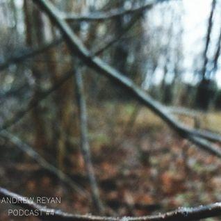 Andrew Reyan - Podcast #4