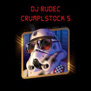 Crumplstock 5 - Day 2 - The Originals