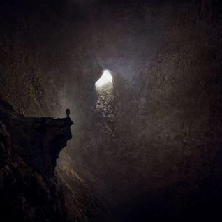 Dreadnasty - Where The Light Does Not Go (Mix)