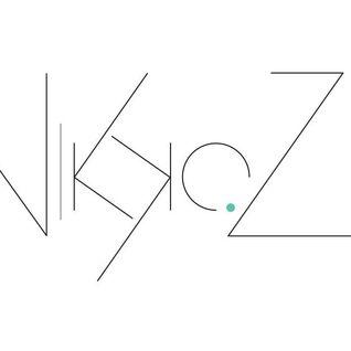Nikko.Z November 2012 Promo Mix