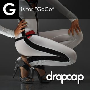 "G is for ""GoGo"""
