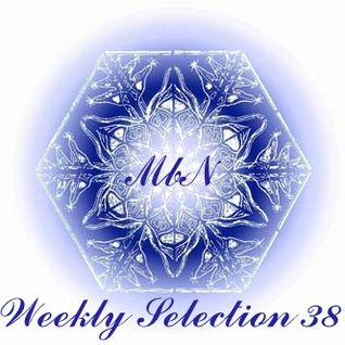 MbN - Weekly Selection 38