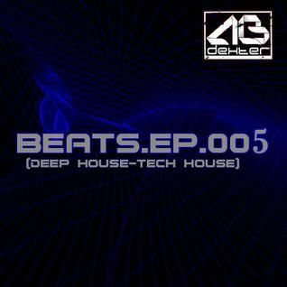 Beats.EP.oo5