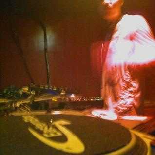 August Mix 2012 - Jack Mac