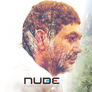 Dim K Sessions On Nube - Music.com [July 2016]