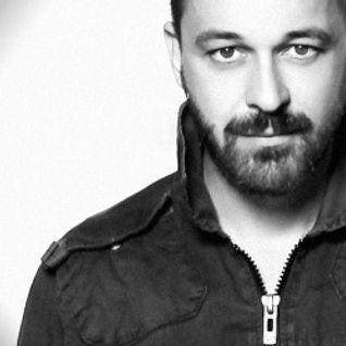 Dejan Milicevic podcast for Body & Soul Radio show, November 2012