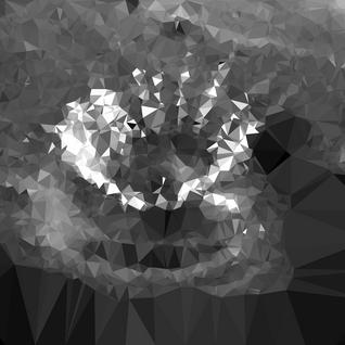 feryne - Impacts V