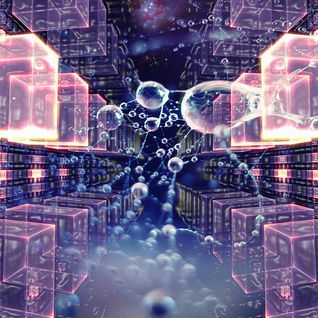 Psychedelic Mysteries - PsyAmb 17