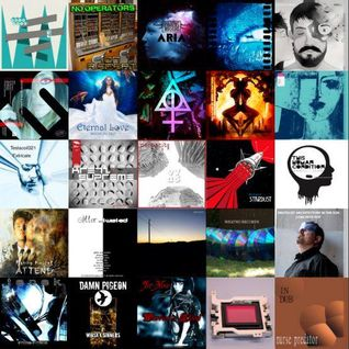 @RadioCoolio Show 33 Saving Face @DJiDogote