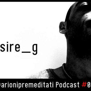 Sire_g - Svarionipremeditati Podcast #12 [09.12.2012]