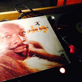 Joy pt.1 (Heuer Vinyl)