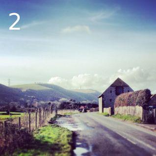 Journey #2