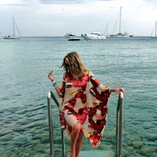 Viva Ibiza Mix 2011