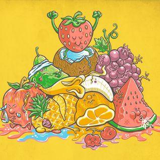 Noviembre 14 -2015 ▼ △ Vacilón caribeño □ □ Cumbias con remix △▼