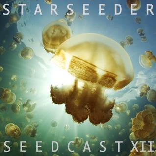 Seedcast 12