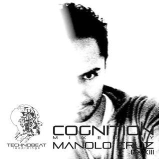 ManoloCruz@COGNITION