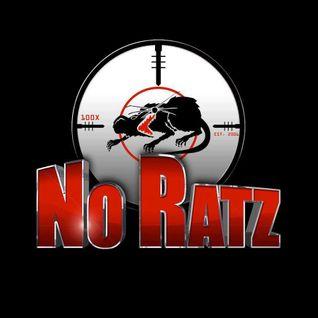 """Dj Nieko - Live on """"No Ratz Radio"""" (Dj Mix - Recorded 8-07-13)"""