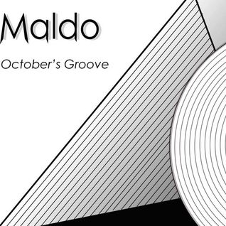 October's Groove