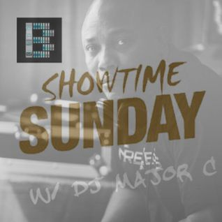 SHOWTIME SUNDAY