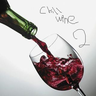k00r0sh - Chill Wine 2 ( Cool Funky & jazz House ) 2012