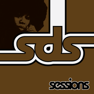 Soul Deep Soundation Session 1