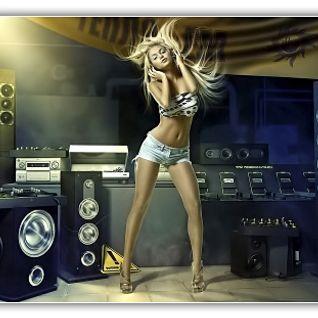 DJC4 electro-phat 1