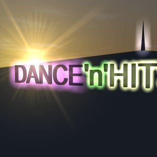 Podcast J'lien Derulo 25 Mai 2012