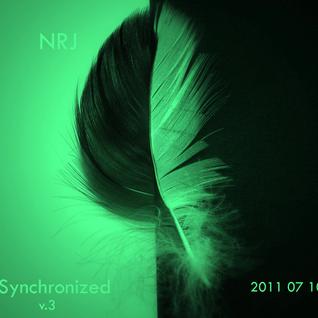 NRJ - Synchronized v3