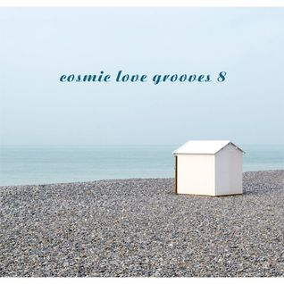 Cosmic Love Grooves 8