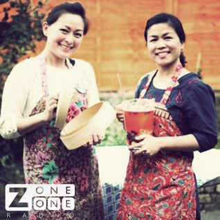 #InGoodTaste: Introduction to Chinese cooking with Two Hungry Girls