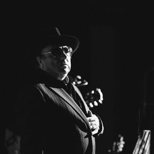 Van Morrison: In Interview with David Freeman for a Blues and Boogie Special