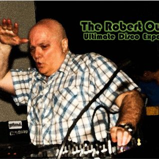 THE SPREAD OCTOBER 2012 ANNIVERSARY EDITION (ROBERT OUIMET)