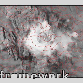 framework #541: 2016.01.24