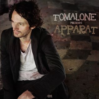 An Introduction To Apparat