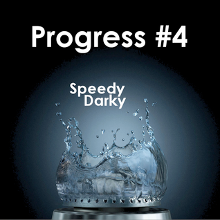 Speedy Darky - Progress #4