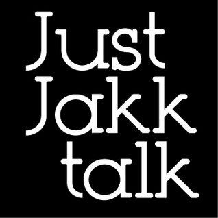 just jakk talk#test
