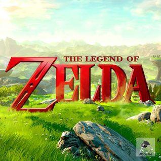 Zelda a-t-il encore le goût de l'aventure, 30 ans après ?