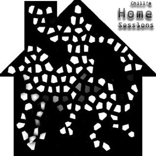Chill'm Live @ Home 11-04-2012