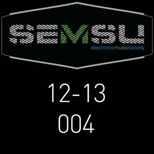 SEMSU 12-13 004