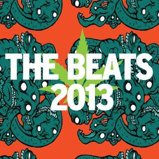 THE BEATS 2013