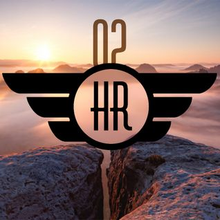 Helioscope Radio 002