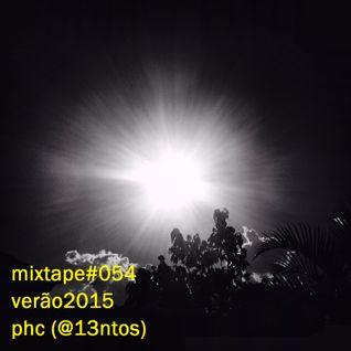 mixtape#054