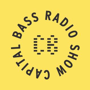 CB Radio Show #5