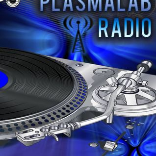 Plasmalab Radio Show with DJ Plasma x0 Episodio 2