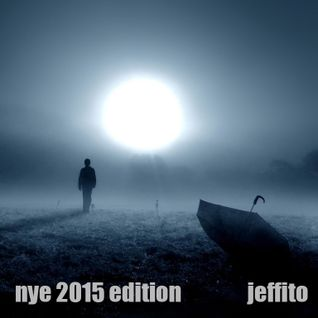 nye 2015 edition *FREE DOWNLOAD*
