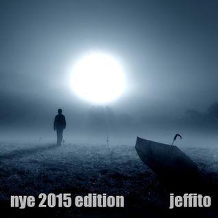 nye 2015 edition