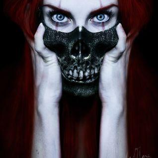 Dive into My Soul #PuLveRhythm / PlamenVu