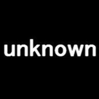 Stefan Braatz - Unknown Mix