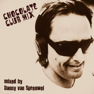 Chocolate Club Mix