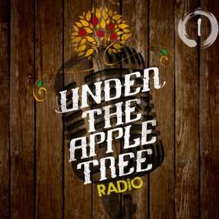 Under The Apple Tree Radio | Programme 1